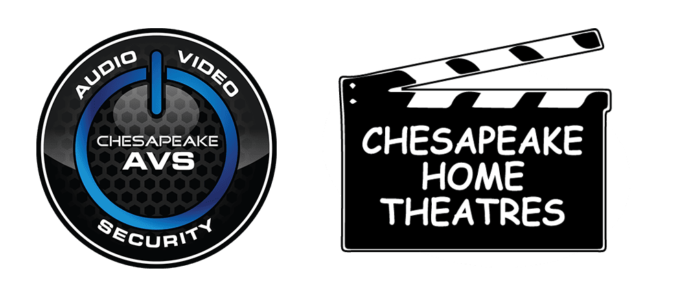 Chesapeake Home Theatres